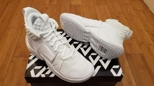 Jordan Russell Westbrook size 8 and 10 for Men for Sale in Lynwood, CA
