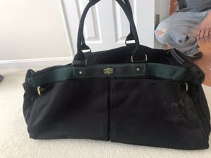 Duffel Bag for Sale in Chantilly, VA