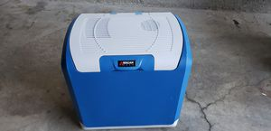 Wagan 24 liter electric cooler for Sale in Irvine, CA
