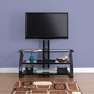 "TV Stand up to 65"" for Sale in Aurora, CO"