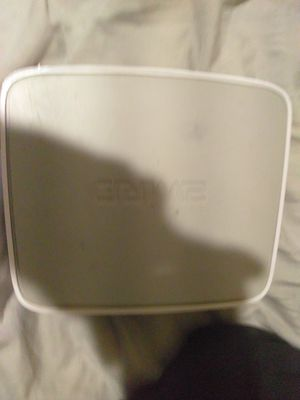 2wire gate way modem for Sale in Federal Way, WA
