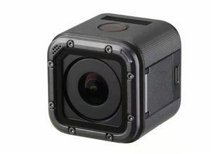 GoPro Hero Session Action Camera 10MP for Sale in Highland Park, NJ