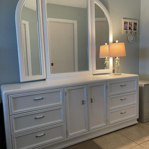 Bedroom Furniture for Sale in New Port Richey, FL