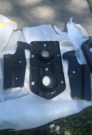 1966 impala car parts for sale $200 for all or Best Offer for Sale in Citrus Heights, CA