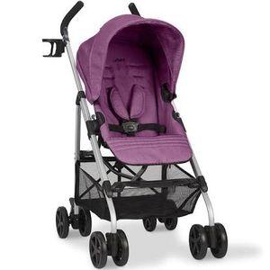 Urbini stroller for Sale in Fresno, CA