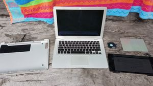 Apple Macbook Air FOR PARTS for Sale in La Jolla, CA