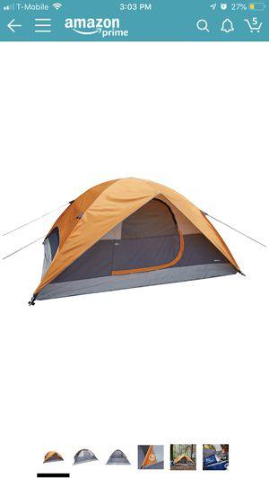 Tent for Sale in Miami, FL