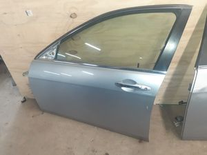 2005 acura tsx doors..have more parts for Sale in New Britain, CT