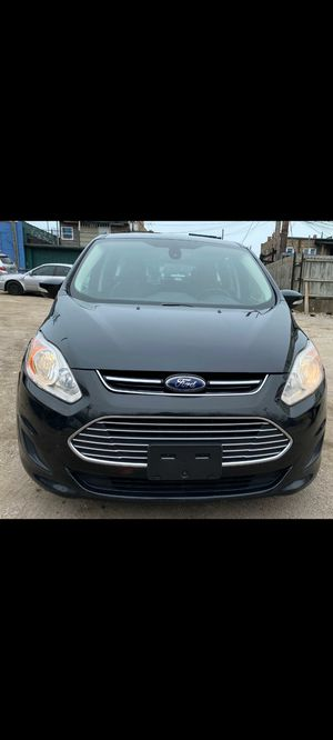 2013 Ford Cmax hybrid for Sale in Chicago, IL