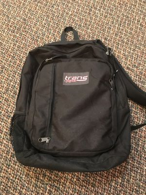 Back pack for Sale in Albertson, NY