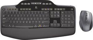 Logitech mk710 wireless keyboard for Sale in Wethersfield, CT