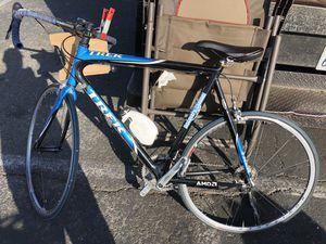 Trek bike for Sale in Long Beach, CA