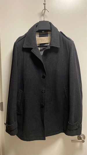 Burberry - Men's Coat (XL) for Sale in Washington, DC