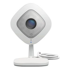 New Arlo Q -1080p HD Security Camera with Audio (VMC3040) for Sale in Arlington, TX