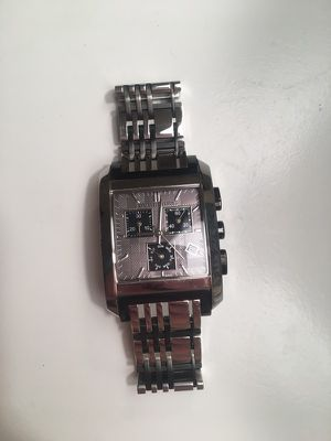Burberry Watch for Sale in Salt Lake City, UT
