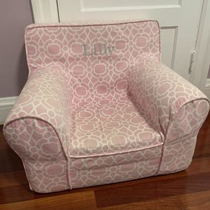 pottery barn kid chair for Sale in Quincy, MA