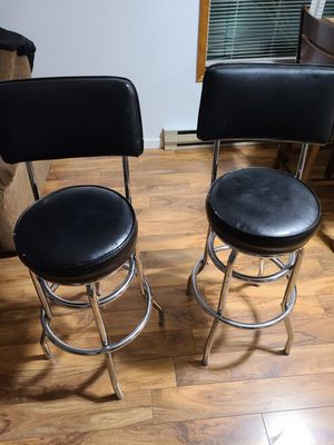 Bar stool for Sale in Beaverton, OR