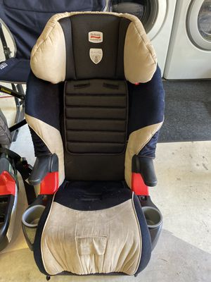 Britax Frontier 85 car seat booster seat for Sale in FL, US