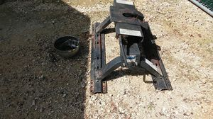Reese 5th wheel hitch for Sale in Creedmoor, TX