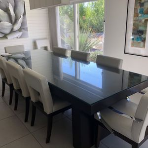 Dining Room Table for Sale in Scottsdale, AZ
