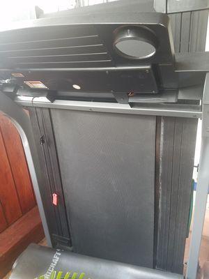 Treadmill must go!! for Sale in Atascadero, CA