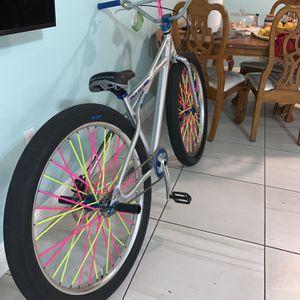 Se Bike for Sale in Hollywood, FL