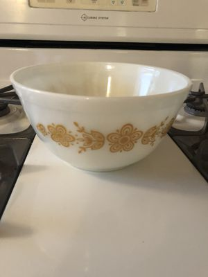 Pyrex for Sale in La Habra Heights, CA
