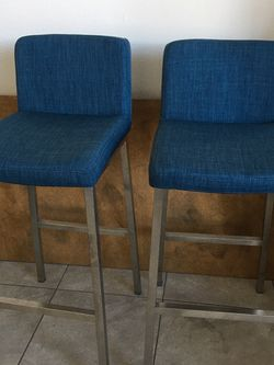 Bar Stool Chairs for Sale in Riverside,  CA