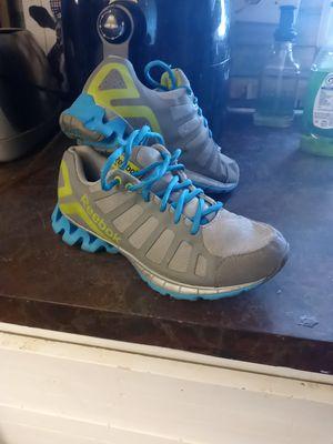 Reebok women's shoes for Sale in Largo, FL