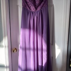 Bridesmaid Dress for Sale in Lake Placid,  FL