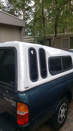 Camper for Sale in Columbia, SC