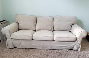 IKEA Erktop Sofa for Sale in Valrico, FL