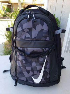 Nike softball backpack for Sale in Wasco, CA