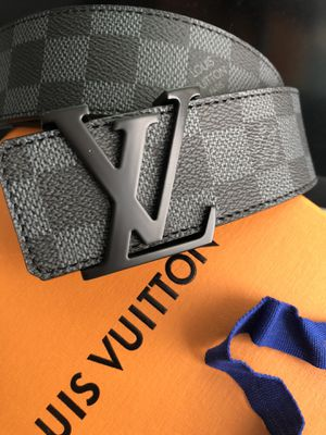 Louis Vuitton Damier Graphite for Sale in MIDDLE CITY EAST, PA