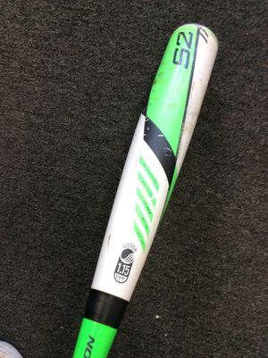 "Easton S2 Senior League Baseball Bat 31"" (-10) 2 5/8"" - Pick up only for Sale in Orange, CA"