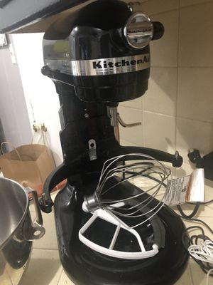 Kitchen aid. for Sale in Lake View Terrace, CA