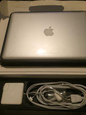 MacBook for Sale in Philadelphia, PA