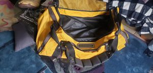 Hummer duffle bag for Sale in Portland, OR