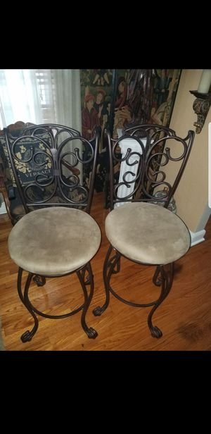 Bar stool for Sale in Union, NJ