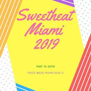 Miami for Sale in Broadview, IL
