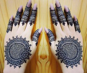 Henna desing for Sale in Piedmont, CA