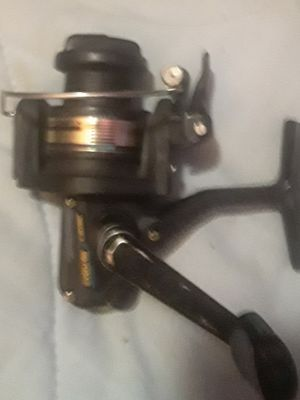 Nice Fishing Reels Your choice 10$ ea for Sale in Seattle, WA
