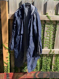 Parka Coat for Sale in Miami,  FL