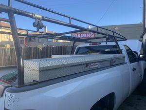Raka y cajas weathergard for Sale in Hillsborough, CA