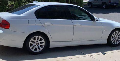 2007 BMW 328i for Sale in Cerritos,  CA