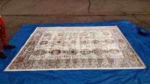 Gertmenian Turkish Rug for Sale in Vienna, VA