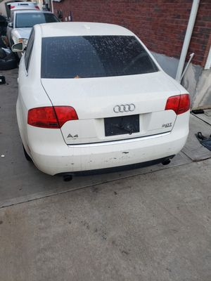 2005 audi parts for Sale in New York, NY