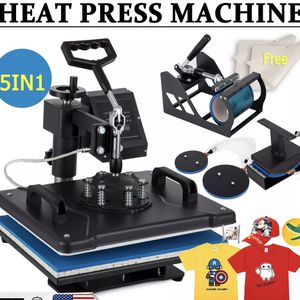 Heat Press Machine for Sale in Santa Maria, CA