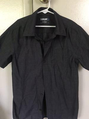 Dress shirt for Sale in Cincinnati, OH