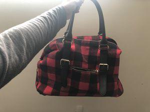 Charming Charlie's tote bag for Sale in Denver, CO